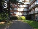 Apartment in Woodlawn, Solihull