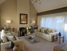 5 bedroom new development in Grange Road, Dorridge