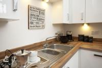 new Apartment for sale in Gresham Drive, Newdale...