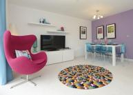 3 bed new house for sale in Pontefract Road...