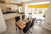 4 bedroom new home for sale in Pontefract Road...