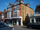 property for sale in St. Leonards Road,