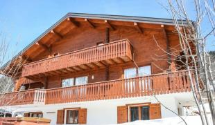 Beautiful Luxury Chalet house for sale