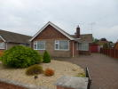 Detached Bungalow in Lammas Leas Road...