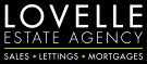 Lovelle Estate Agency, Market Rasen- Lettings branch logo