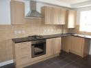 3 bedroom Terraced home to rent in Rowan Mews Burtenshaw...