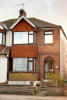 semi detached house to rent in Bexhill Road...