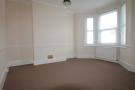 Terraced house to rent in North Road...