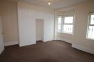 4 bed Flat in London Road, Hastings...