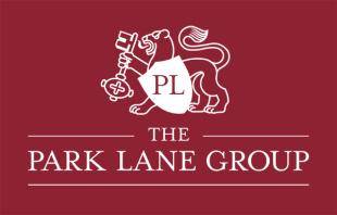 Park Lane Group, St. Leonards-On-Seabranch details