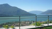 1 bedroom new property in Lombardy, Como, Domaso