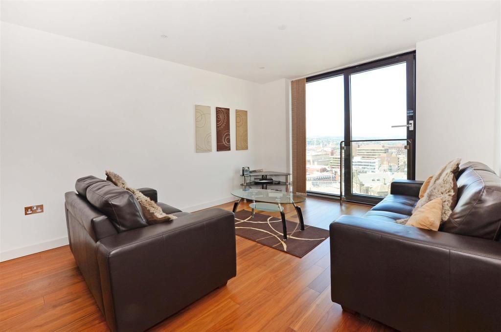 Living Area.jpg