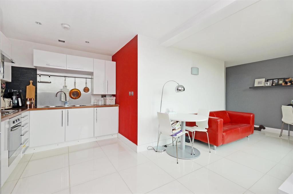 Living Area (1).jpg