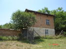 2 bed Detached home for sale in Razgrad, Kostandenets