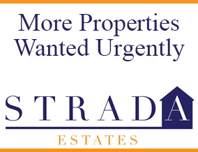 Get brand editions for Strada Estates, Chesterfield