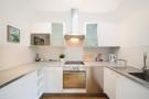 Flat to rent in St. Helens Gardens, W10