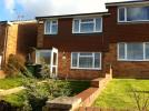 semi detached home in Sedlescombe Gardens...