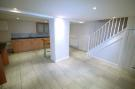 4 bed Detached property to rent in Cinque Ports Street...