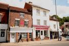 property for sale in Red Lion Street, Chesham, Buckinghamshire, HP5