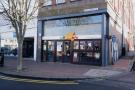 property for sale in The Broadway, High Street,