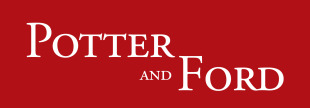 Potter & Ford, Potter & Ford – Commercialbranch details