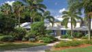 4 bedroom Villa for sale in Resales, Nevis...