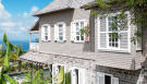 Villa for sale in St Paul's, St Kitts...