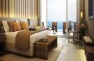 Koi Resort & Residences Studio apartment