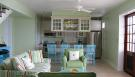 property for sale in Nevis, St Kitts and Nevis, Saint Kitts and Nevis