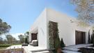 4 bed Villa for sale in Orihuela, Valencia, Spain