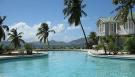 property for sale in North Frigate Bay, St Kitts and Nevis, Saint Kitts and Nevis