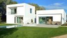 Villa for sale in Orihuela, Valencia, Spain
