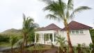 Villa in North Frigate Bay...