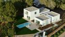 4 bed Villa in Orihuela, Valencia, Spain