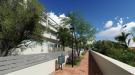 Apartment in Estepona, Andalucia...