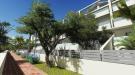 2 bedroom Apartment in Estepona, Andalucia...