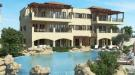 Aphrodite Hills Apartment for sale