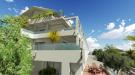 Apartment for sale in Estepona, Andalucia...
