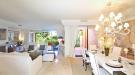 3 bedroom Apartment in Puerto Banus, Andalucia...