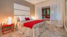 Apartment for sale in Nueva Andalucia...