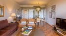 2 bed Apartment for sale in La Manga Club, Murcia...