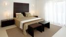 2 bedroom Apartment in Lagos, Algarve, Portugal