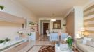 3 bedroom Apartment for sale in Nueva Andalucia...