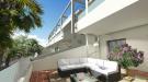 Apartment for sale in Estepona, Andalucia...