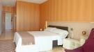 3 bed Apartment for sale in Altea, Valencia, Spain