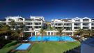 1 bed Apartment in Estepona, Andalucia...