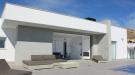 3 bed Villa for sale in Cumbre Del Sol, Valencia...