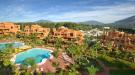 3 bedroom Apartment in Puerto Banus, Andalucia...