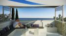 Villa in Marseillan...