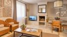 1 bedroom Town House for sale in La Manga Club, Murcia...